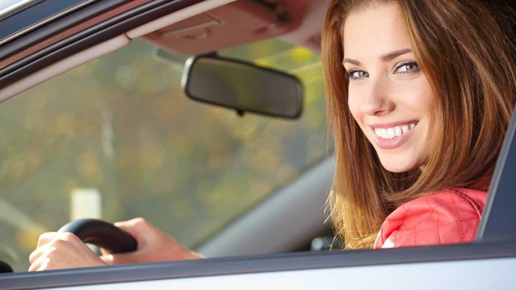 Assicurazione auto