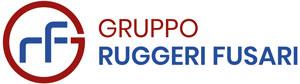 Gruppo Ruggeri Fusari