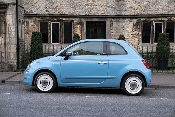 Auto-nuova-001